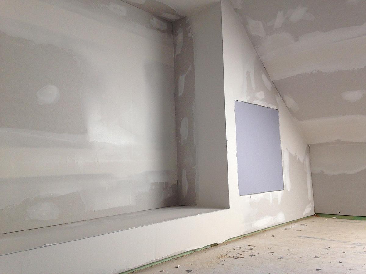 Zolderrenovaties-West Vlaanderen-Pleisterwerken-Inspectieluik