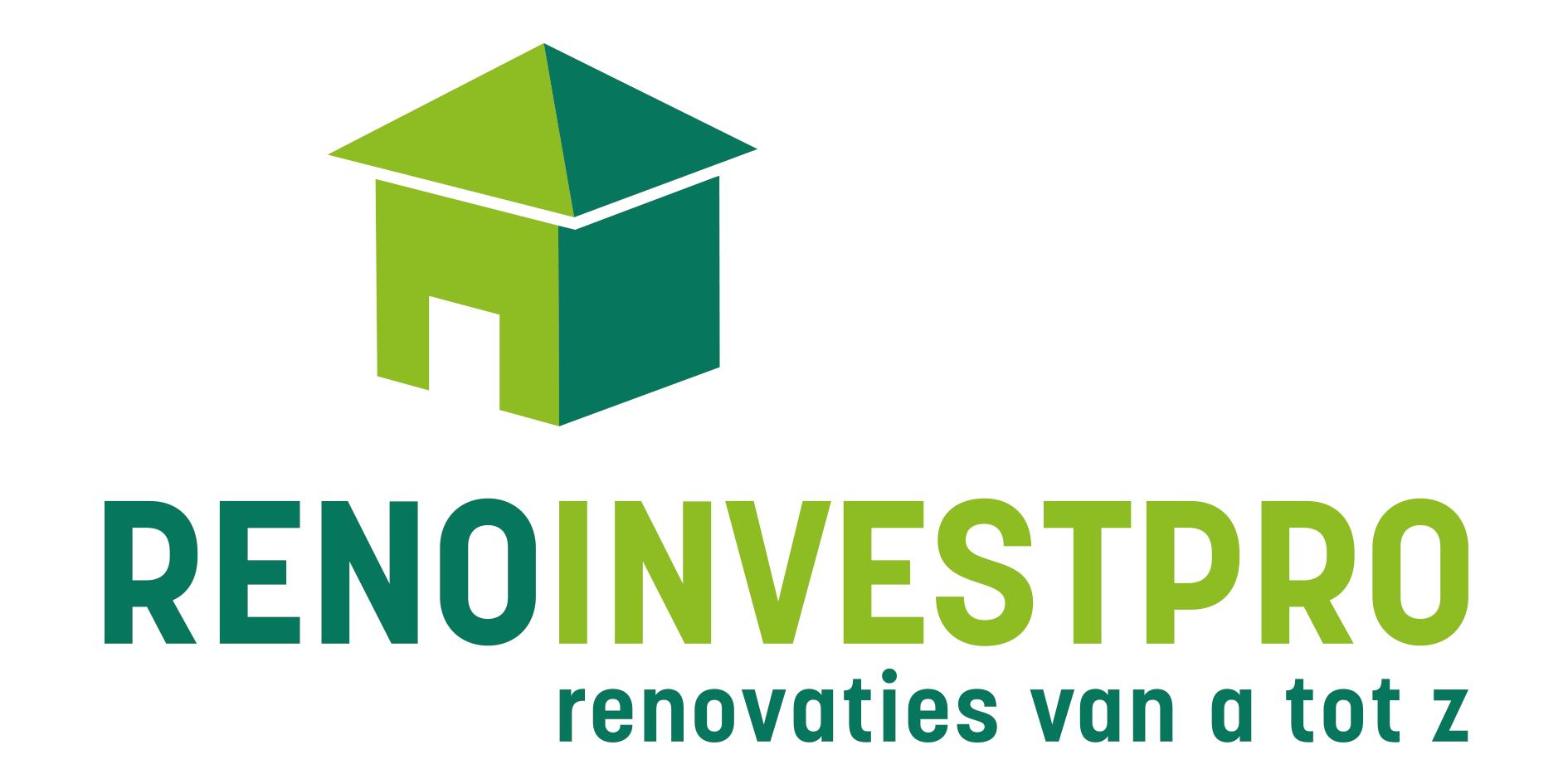 reno-invest-pro